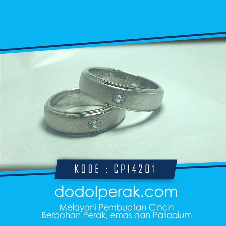 Mau pakai cincin ini dihari pernikahanmu??  Utk pemesanan bisa langsung melalui web atau melalui kontak yg tersedia *bisa cek profil.  #CincinKawin #CincinPerak #CincinEmas #CincinNikah #CincinTunangan #CincinPasangan #Cincin #CustomCincin #CincinHandmade #CincinJogja #CincinKawinPerak #CincinKawinPalladium #CincinEmasPutih #CincinKawinEmasPutih #CincinMurah #CincinPerakMurah #CincinKawinMurah #CincinKawin_indo #CincinCouple #CincinSilver #Fashion #WeddingRing