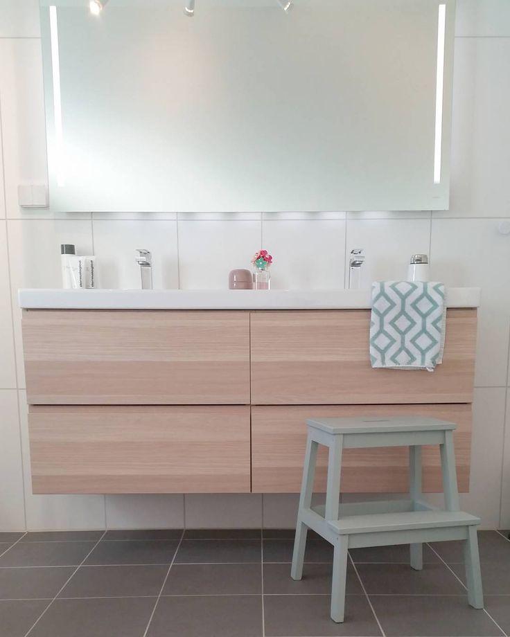 1000 ideas about ikea bathroom on pinterest ikea bathroom sinks bathroom medicine cabinet. Black Bedroom Furniture Sets. Home Design Ideas