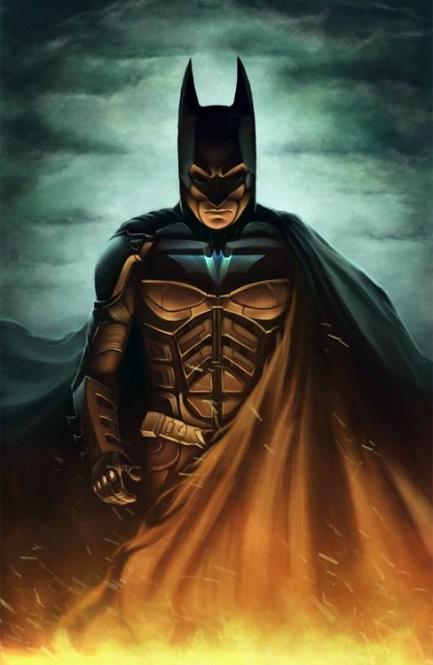 The Dark Knight Your #1 Source for Video Games, Consoles & Accessories! Multicitygames.com