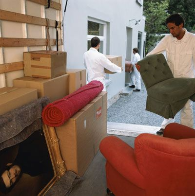 29 best Moving Company One images on Pinterest Moving services