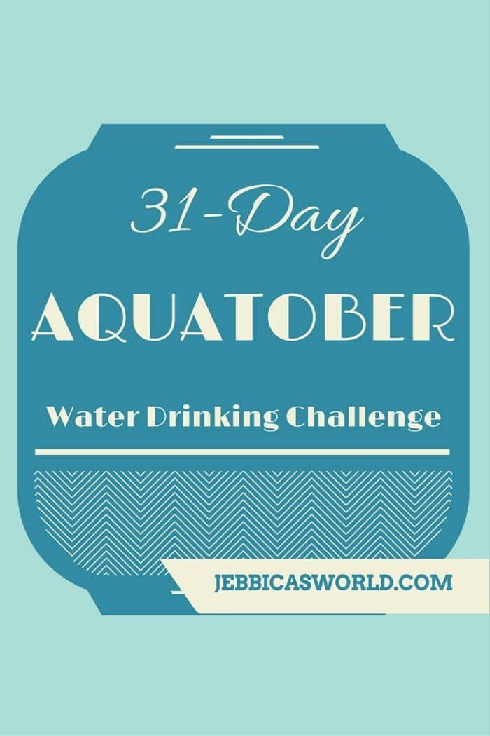 i 39 m gearing up for a 31 day water drinking challenge next month who wants to join me. Black Bedroom Furniture Sets. Home Design Ideas