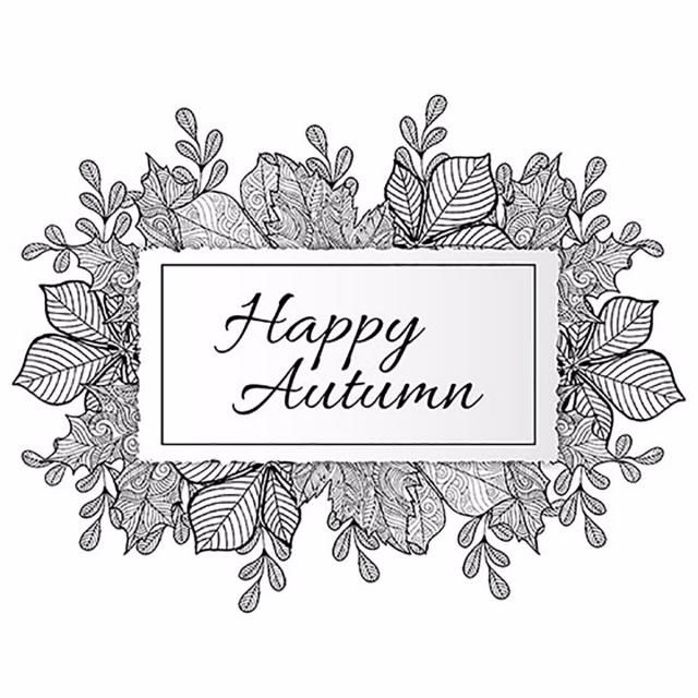 Black And White Line Art Autumn Backgrounds Black Vector Line Vector Black Png And Vector With Transparent Background For Free Download Flower Line Drawings Black And White Lines Line Art