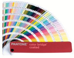 Greatest tool ever!!!! godamnit I can't count the number of headaches this has caused me.    RGB Color to PMS Colors - HEX color code to Pantone colour online converter,
