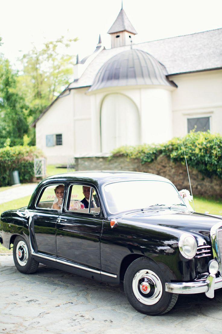 Hochzeit Oldtimer Kärnten Klagenfurt Hochzeitslimousine Hochzeitsplaner Hochzeitsorganisation www.prime-moments.com
