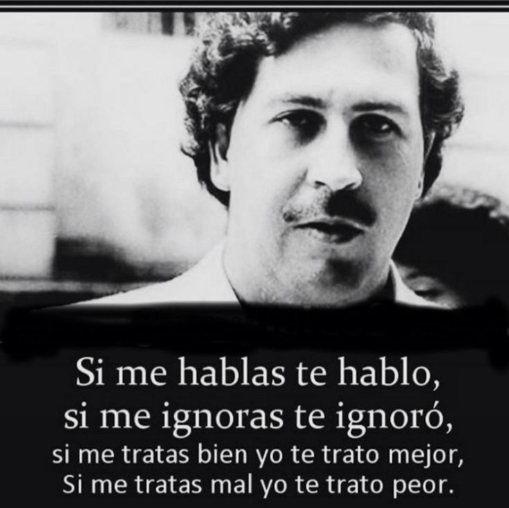 Bien connu Best 25+ Pablo escobar quotes ideas on Pinterest | Don pablo  DK03