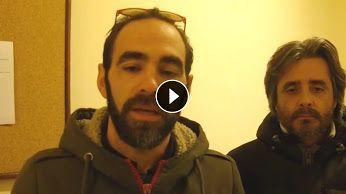 Il Comitato Giarol Grande e il TAV #Verona #notav