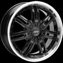 19+ All Time Best Alloy Wheels Behance-Ideen