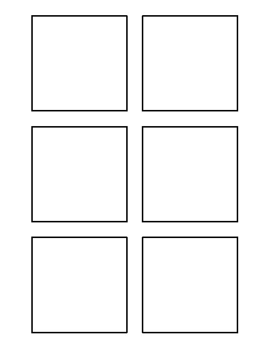 Pin By Muse Printables On Printable Patterns At