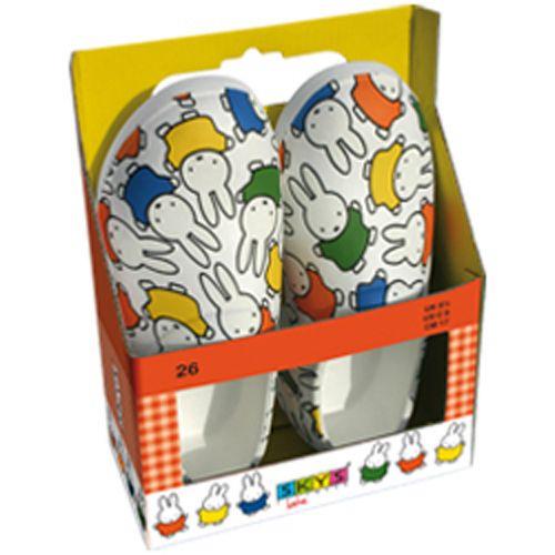Miffy SKYS - Schuhe