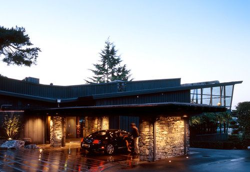 Tripadvisor Top Seattle Restaurants