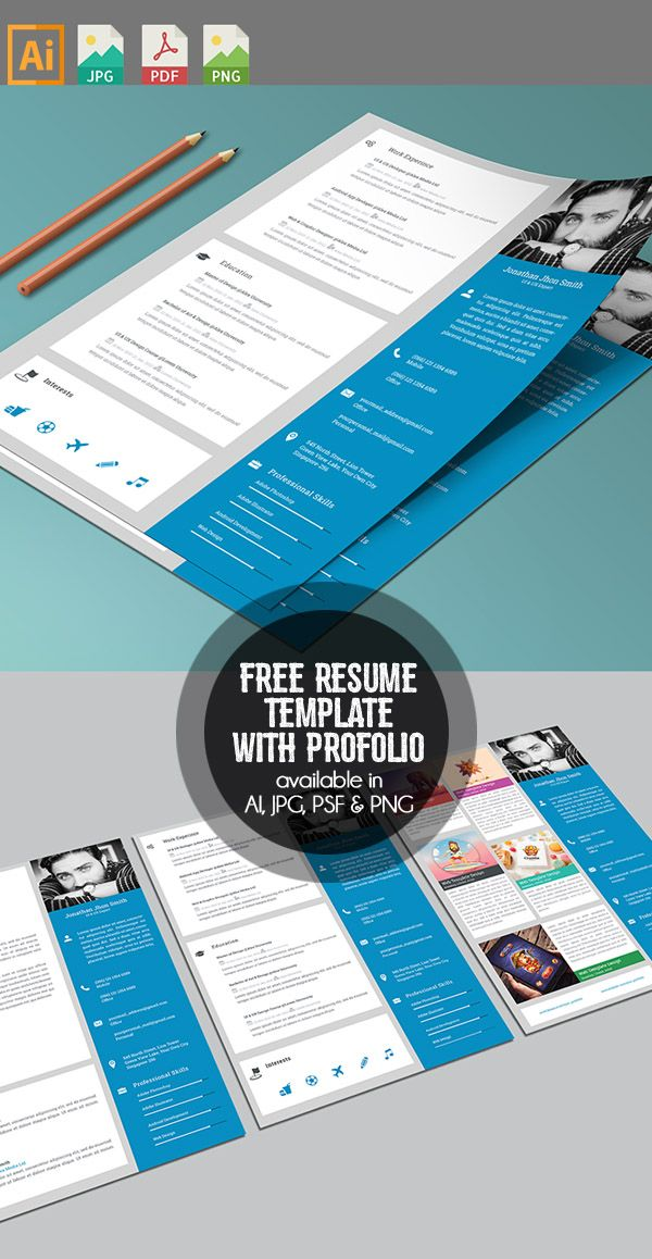 Bilingual Resume  Best Images About Reference Curriculum On Pinterest  Free  Best Resume Skills with Analyst Resume Excel Find This Pin And More On Reference Curriculum New Fresh Free Cv  Resume  Templates  How To Write A Basic Resume Word