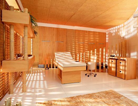 15 best centri estetici images on pinterest spa beauty for Arredamenti centri estetici