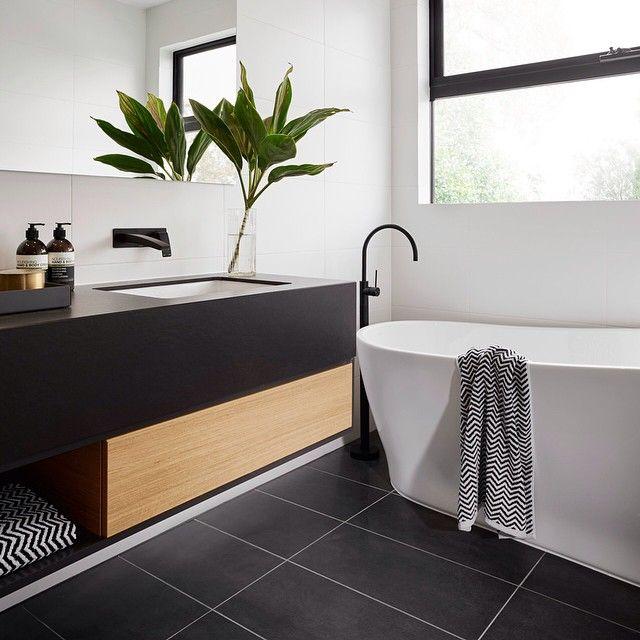 bathroom tiles carter grange - Google Search