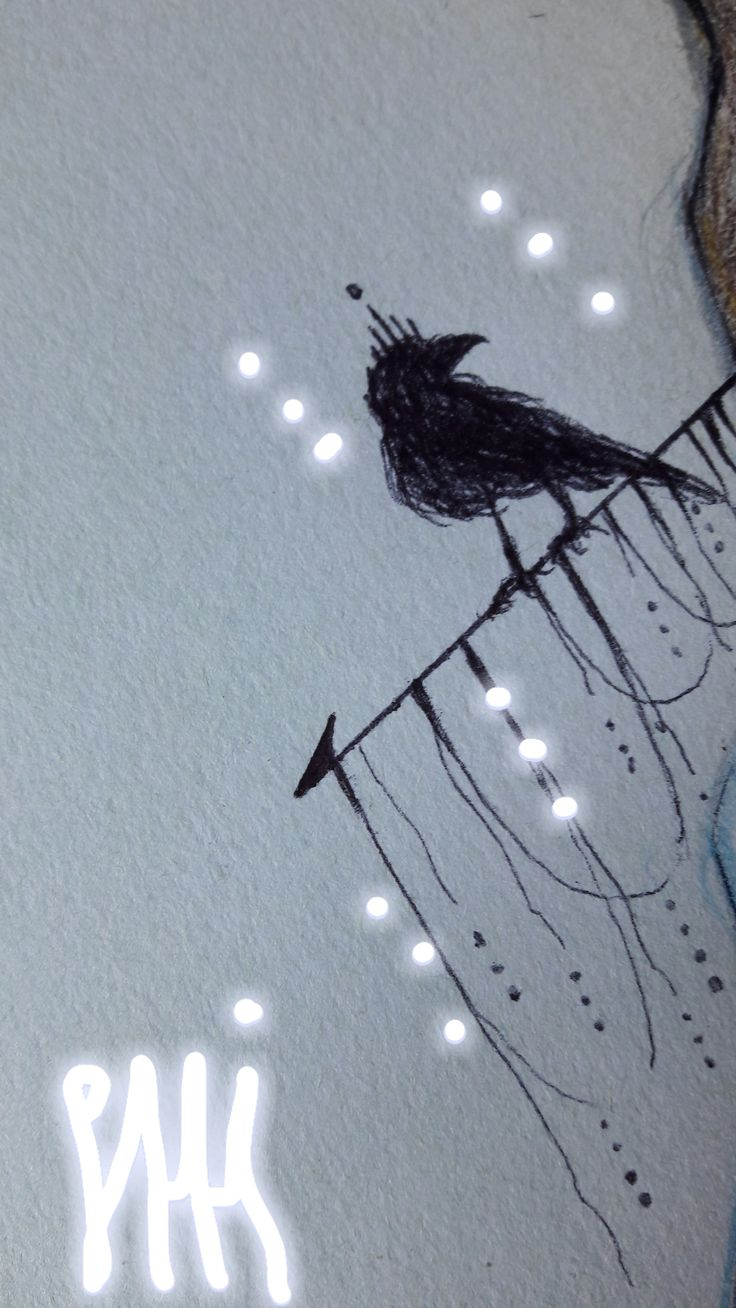 "•●• Quoth the Raven ""Nevermore"" •●•   #character #EdgardAllanPoe #Poe #surrealist #art #crow #Sun #dreamsun #sketch #sketchbook #fantasy #drawing #pen #death #native #ink #black #raven #ravenman #accademyofart #art #accademy #Quoththeraven #nevermore #SHI #Shidrawing"