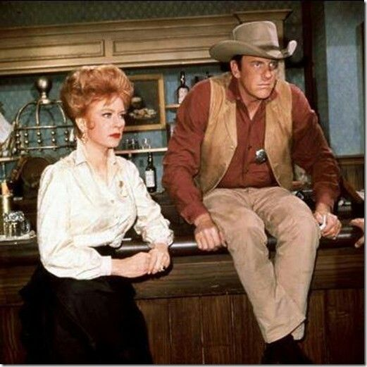 james arness siblings