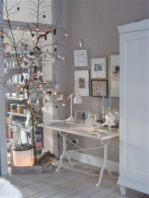 Flos Stehle 97 best brown trees images on decor