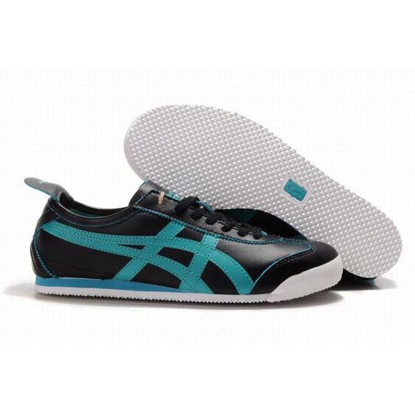 asics nimbus shoes via Polyvore
