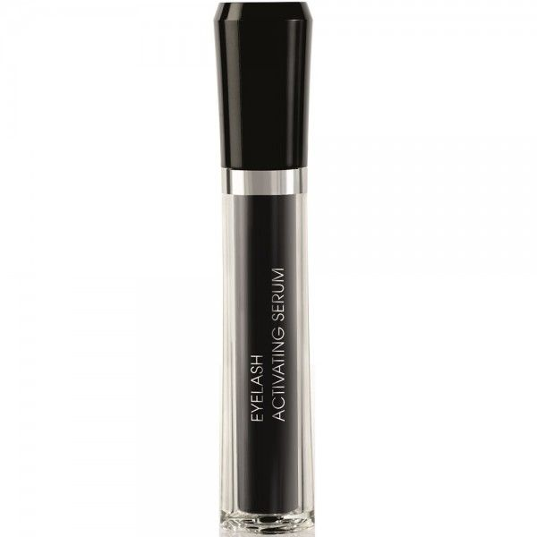 Augen M2Lashes Eyelash Activating Serum von M2 Beauté - Online Parfümerie Becker