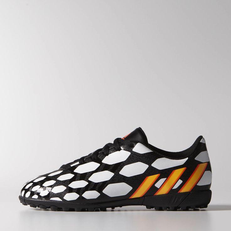 adidas Zapatos de Fútbol Predito LZ TF World Cup Niños | adidas Mexico