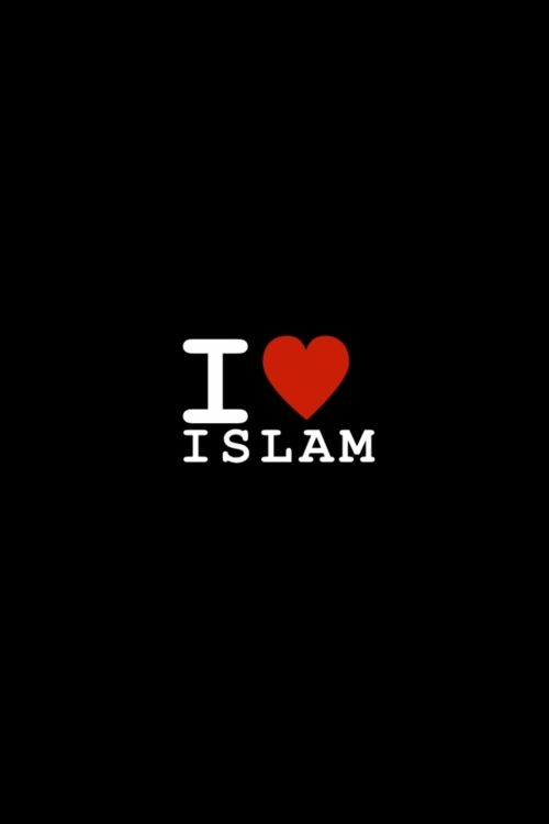 As more as I learn about it as more I full in love with it.I love Islam and I accept in nothing less .