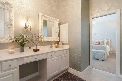 199 Best Images About Dream Bathroom Designs On Pinterest
