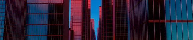 Concept — Thomas Eberwein & Régis Tosetti + Simon Palmieri 3D & Film…