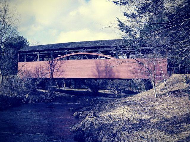 27 Hendrick Honda Woodbridge Va Yk1o Little River Places To Go Wood Bridge