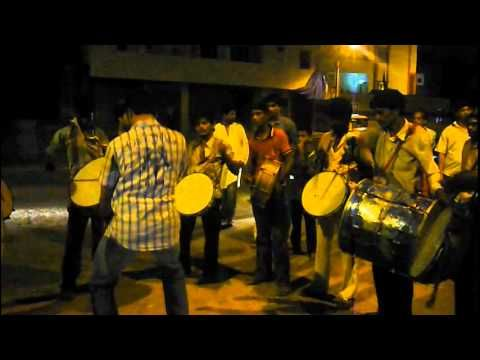 #Music #Band in Hyderabad- Functions Plaza
