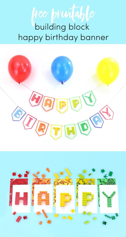 Best 146 Birthday Celebrations Ideas On Pinterest Anniversary