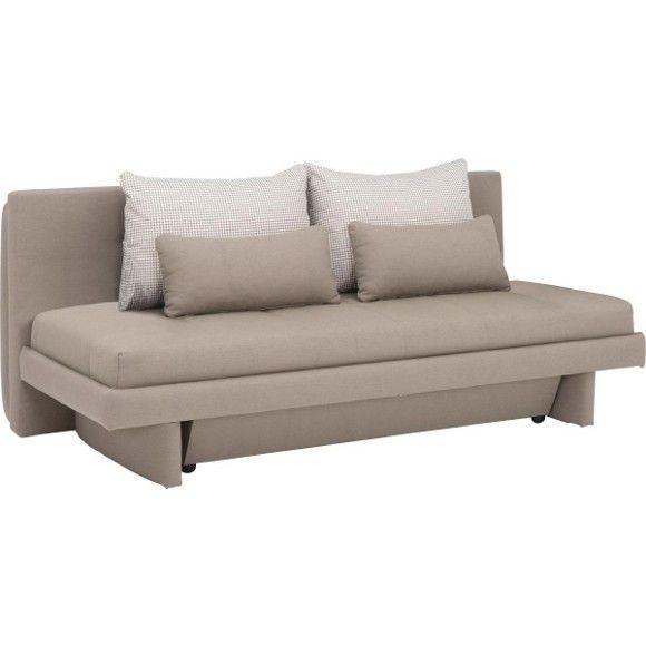 ROZKLÁDACÍ POHOVKA - Rozkládací pohovky & lůžka - Čalouněný nábytek, pohovky, křesla - Produkty