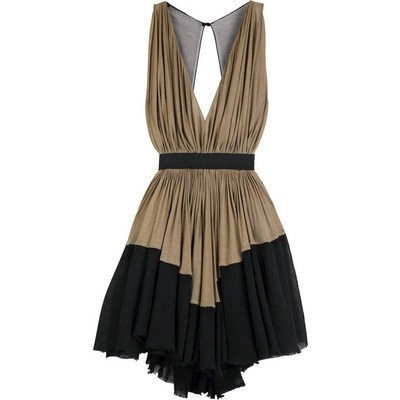 .: Date Night, Cocktails Dresses, Fashion, Style, Parties Dresses, Colors, Currently, Alexander Wang, Alexanderwang