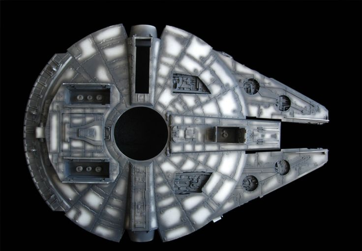 falcon star software essay This version of the iconic star lego's official ultimate collector's edition of the millennium falcon is the second largest official set the photo essay.