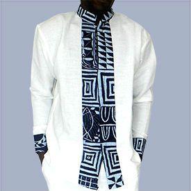 chemise-ouandie.jpg (275×275)
