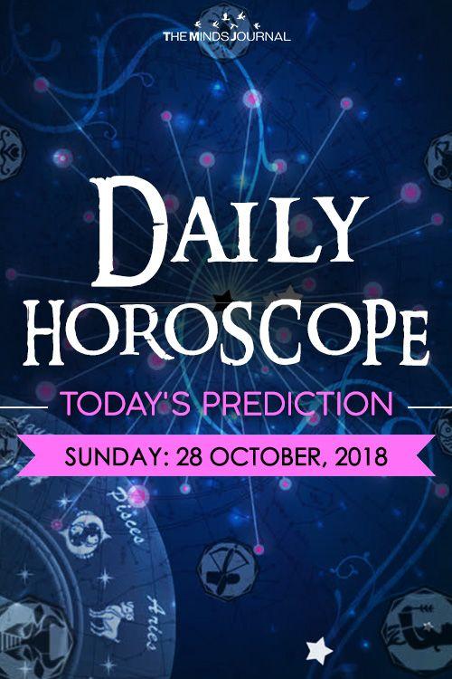 pisces october 28 astrology