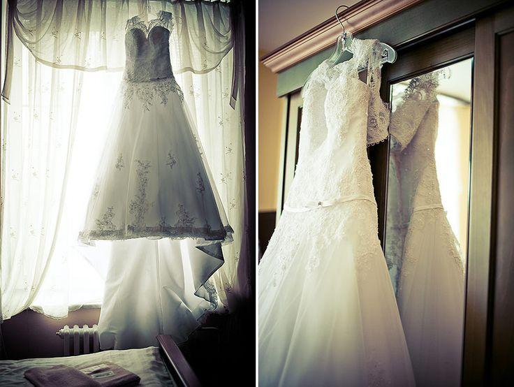 Simon-Ross-svadobny-fotograf-svadba-Peter-Dagmara-04