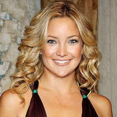 Curly-Haired Celebrities   InStyle.com