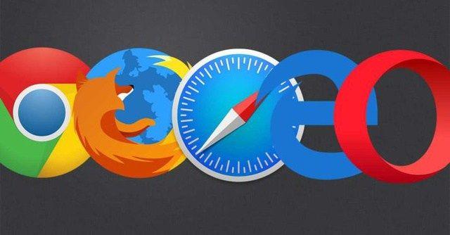 Te enlaza Google y otros buscadores a webs con malware? No estás solo