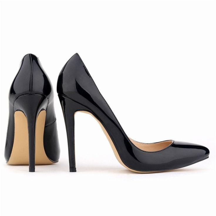 Chaussures Pleaser Amuse noires Sexy femme adidas Superstar 80s Mu4E5F