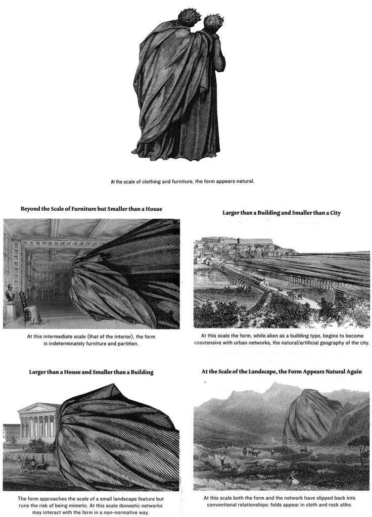 "Reiser & Umemoto: ""Atlas of Novel Tectonics"". Princeton Architectural Press"