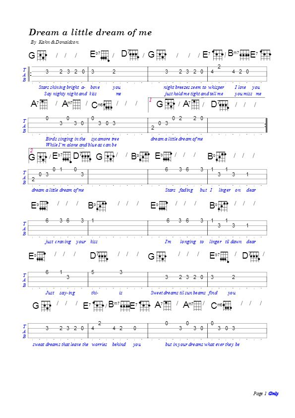 377 best Ukulele Sheet music images on Pinterest : Ukulele songs, Ukulele chords and Ukulele tabs