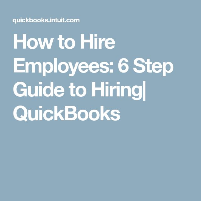 Best  Hiring Employees Ideas On   Hr Management