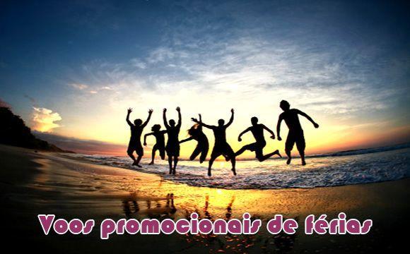 Ferias de julho 2015 - Mais de 100 passagens em promoção #férias #feriasjulho #viagens #passagensaéreas Clique aqui http://mundodeviagens.com/promocoes-de-viagens/ para aproveitar agora Viagens em Promoção!