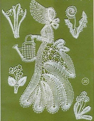 Дамы - Аня Журавлева - Picasa Webalbums