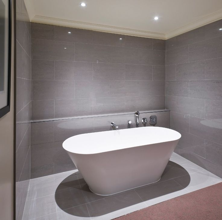 modern greys for your bathroom our very popular lounge collection armatile bathroomtiles