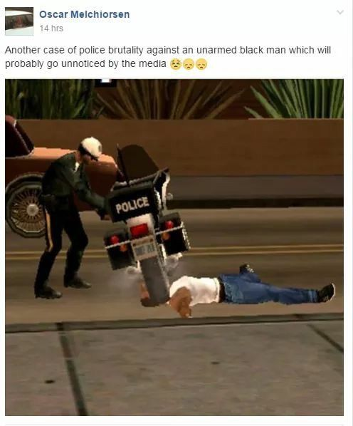 Gta San Andreas Facebook Mems: Gta, Grand Theft Auto, Memes