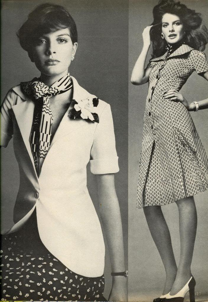 273 best images about Last Days of Disco 70s u0026 80s Iconic Fashion on Pinterest   Grace jones ...