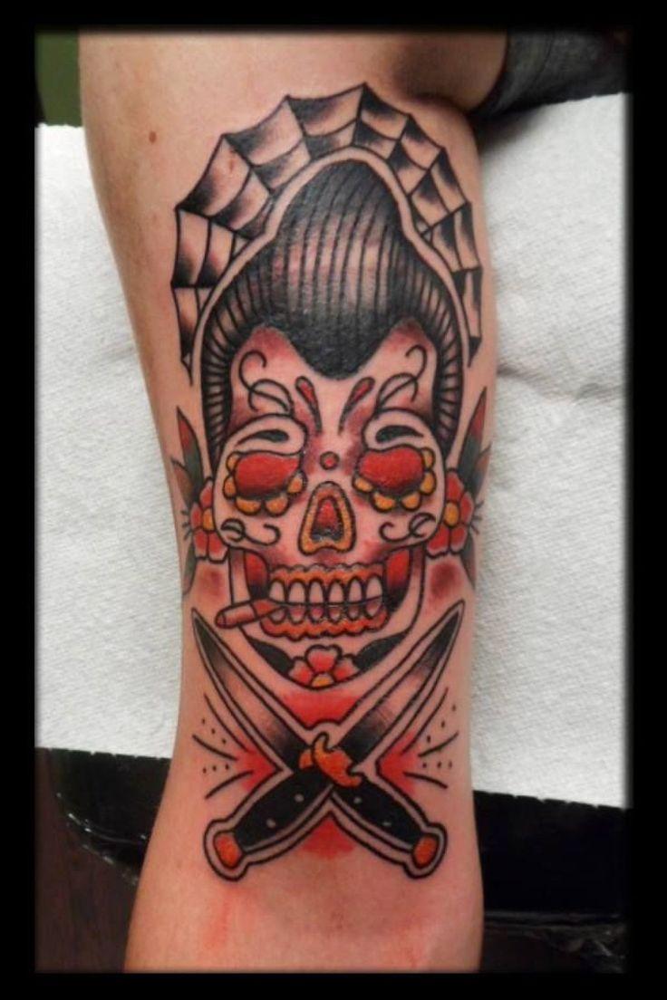 1386 best idee tattoo images on pinterest tattoo ideas tattoo traditional and traditional tattoo. Black Bedroom Furniture Sets. Home Design Ideas