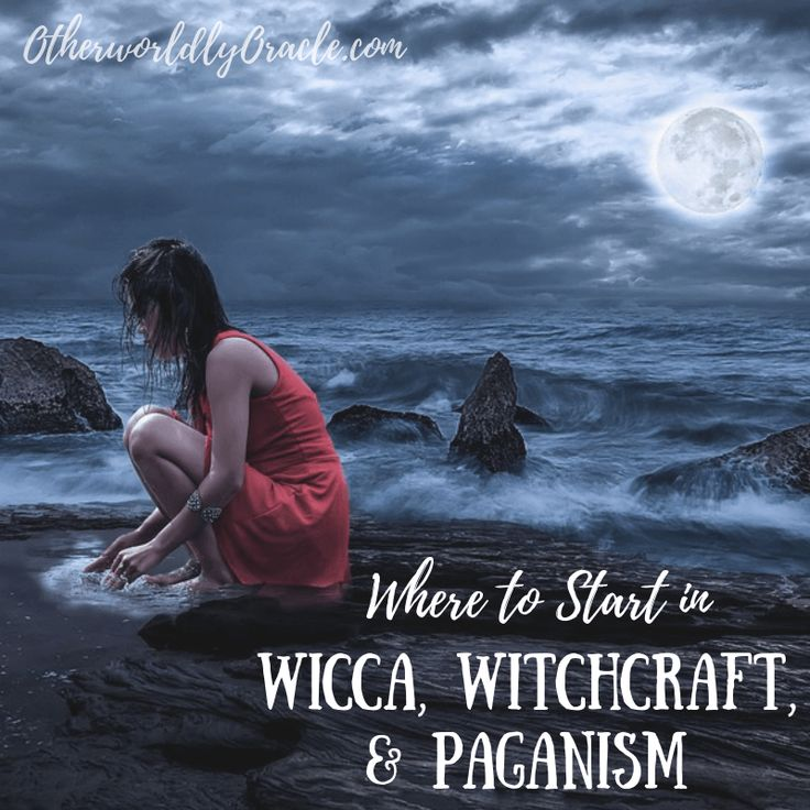 witchcraft and effects on lite Last week's caffeine 101 just skimmed the surface explaining the buzz from our cup we now know the effects of caffeine are quite personal restlessness, jitters, increased alertness, and other possible effects all depend on our individual tolerance.
