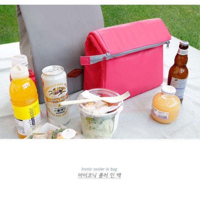 Горячая распродажа большой емкости площадь льда сумки 3 цвета оксфорд кулер сумки для пикника холодной для хранения продуктов питания мешок обед мешок купить на AliExpress
