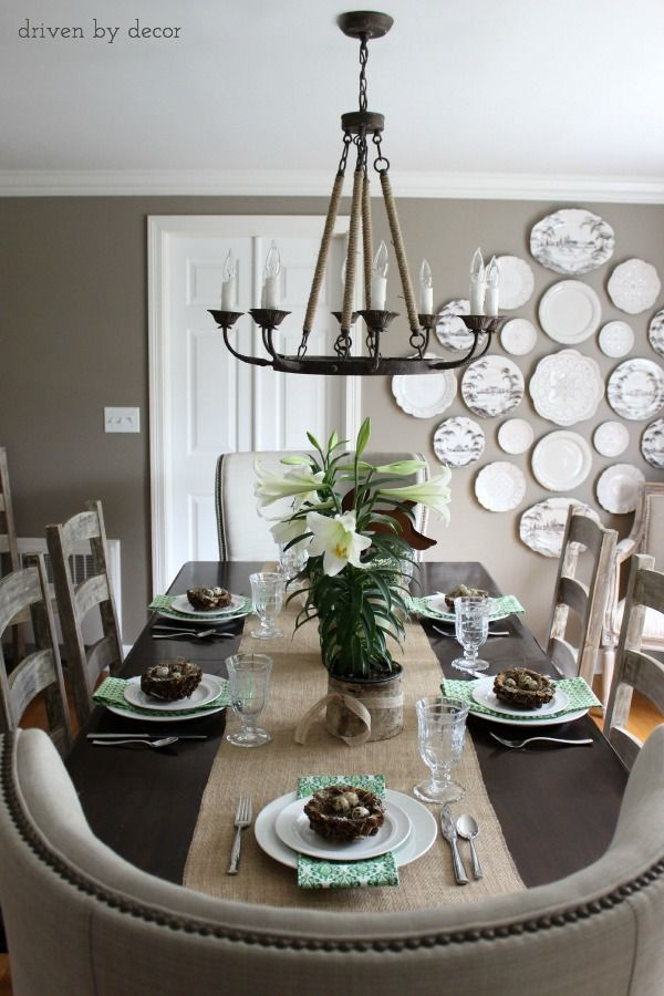 1000 ideas about Dining Room Chandeliers on